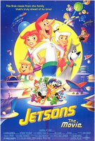 Jetsons: The Movie Quotes