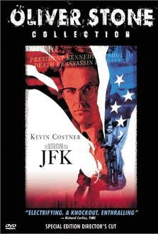 Movie JFK