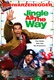 Jingle All the Way Quotes