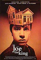 Joe the King Quotes