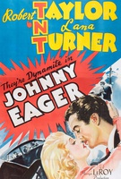 Johnny Eager Quotes