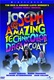 Joseph and the Amazing Technicolor Dreamcoat Quotes