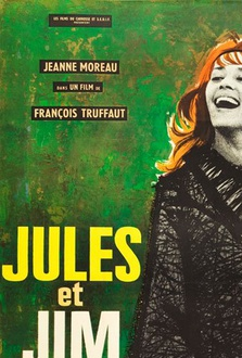 Jules and Jim Quotes