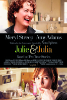 Julie & Julia Quotes