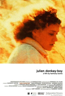 Movie Julien Donkey-Boy