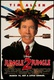 Jungle 2 Jungle Quotes