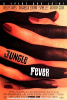 Jungle Fever Quotes