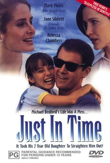 Movie Just in Time
