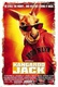 Kangaroo Jack Quotes
