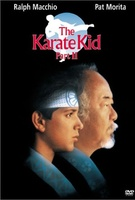 The Karate Kid, Part II Quotes