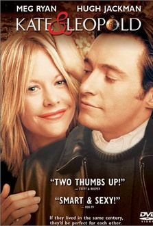 Movie Kate & Leopold