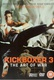 Kickboxer 3: The Art of War Quotes