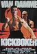 Kickboxer Quotes