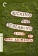 Kicking and Screaming Quotes