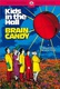 Kids in the Hall: Brain Candy Quotes