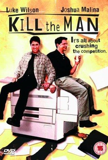 Movie Kill the Man