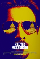 Kill The Messenger Quotes