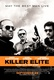 Killer Elite Quotes