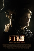 Killer Joe Quotes