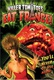 Killer Tomatoes Eat France! Quotes