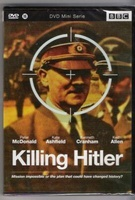 Killing Hitler Quotes