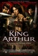 King Arthur Quotes