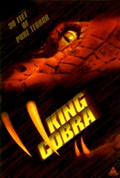 King Cobra Quotes
