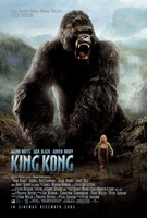 King Kong Quotes
