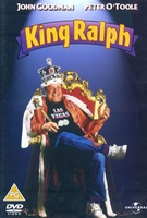 King Ralph Quotes