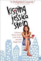 Kissing Jessica Stein Quotes