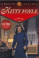 Kitty Foyle Quotes