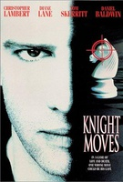 Knight Moves Quotes