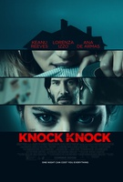 Knock Knock Quotes