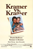 Kramer vs. Kramer Quotes