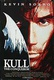 Kull the Conqueror Quotes