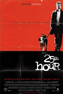 Movie 25th Hour
