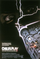 Child's Play Quotes