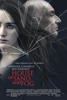 Movie House of Sand and Fog