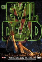 The Evil Dead Quotes