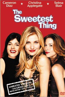 Movie The Sweetest Thing