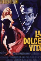 La Dolce Vita (The Sweet Life) Quotes