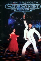 Saturday Night Fever Quotes