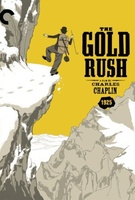 The Gold Rush Quotes