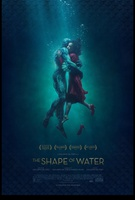 The Shape of Water Quotes