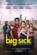 The Big Sick Quotes