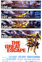 The Great Escape Quotes