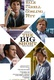 The Big Short Quotes