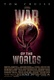 War of the Worlds Quotes