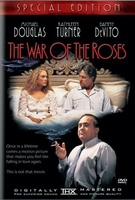The War of the Roses Quotes