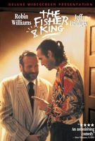 The Fisher King Quotes